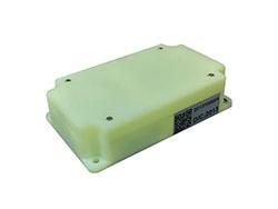 SRD24L4固定工具管理标签