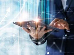 2022年全球RFID使用率将达6成
