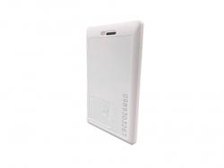 SRD24T5卡片式RFID标签