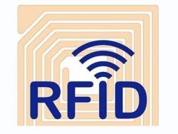 RFID系统的组成及应用介绍