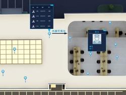 监狱管理使用GIS地图的作用介绍