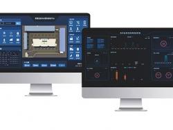 监狱物联网动态智能管控系统是智慧监狱建设的重要基础