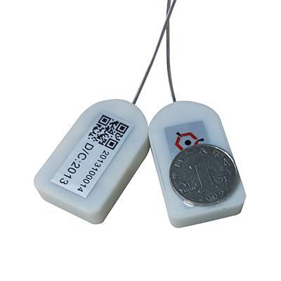 SRD24L1移动工具定位标签