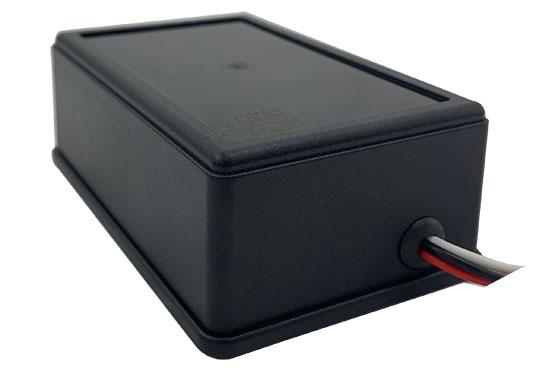 125KHz低频触发器