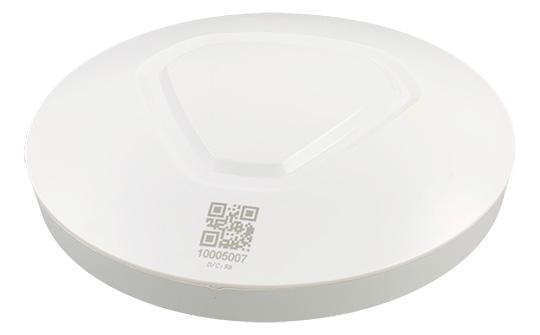SR3系列室内吸顶式有源RFID感应终端