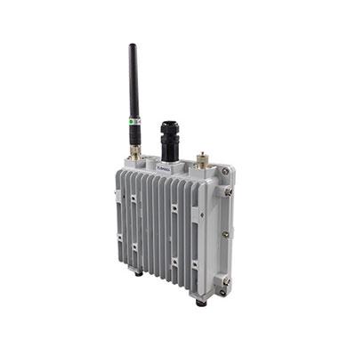 SR5户外有源RFID定位基站